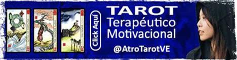1H AstroTarotVE TOP